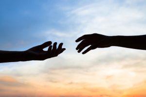 Kindness community blog